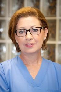 Dra Anabel Cervera. Dermatologo en Valencia