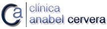 Dra. Anabel Cervera | Dermatólogo en Valencia